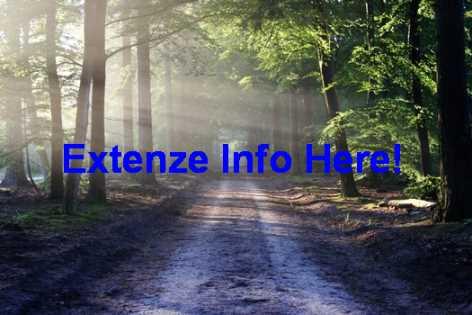 Extenze Pills <a href=