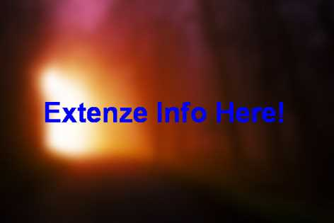 Extenze Liquid Reviews