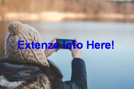 Extenze For Women Is A Natural Female Enhancement Pill And Libido Booster For Women Today