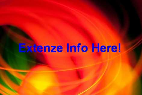 Extenze Male Enhancement Liquid Reviews
