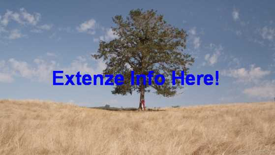 Extenze Results Tumblr