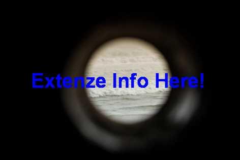 Extenze New Zealand