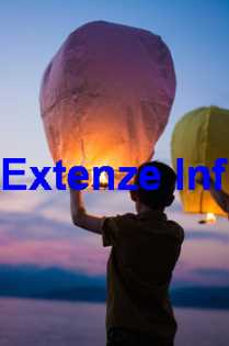 Extenze Infomercial Girl