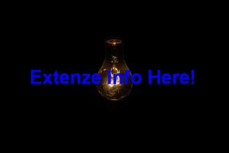 Extenze Testimonials