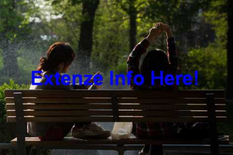 Extenze Ingredients Reviews