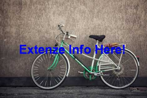 Cheap Extenze Online