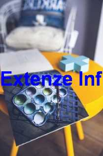 Extenze Original Formula Male Enhancement