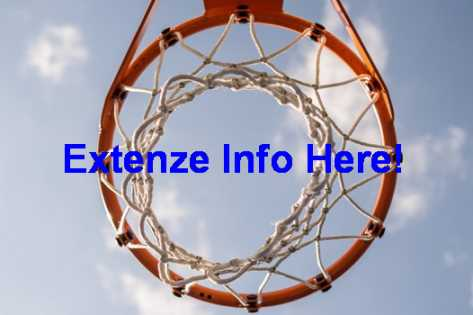 Extenze 4 Day Pill