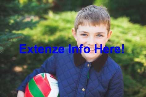 Extenze Pills At Rite Aid