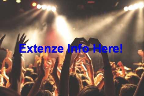 Extenze Plus Reviews Yahoo
