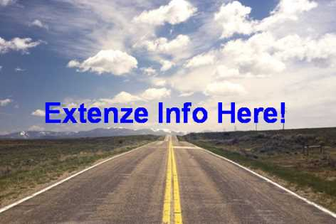 Extenze Fast Acting Liquid Gel Caps Directions