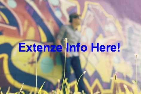 Extenze Extended Release Amazon