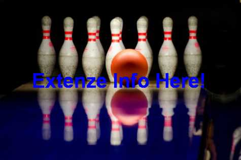 Can You Buy Extenze In Canada