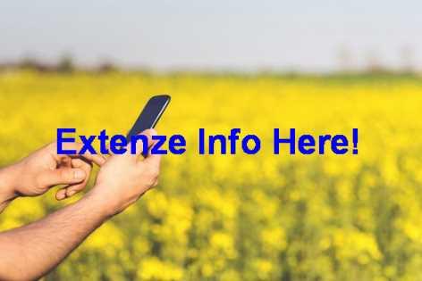 Buy Extenze Online Cheap