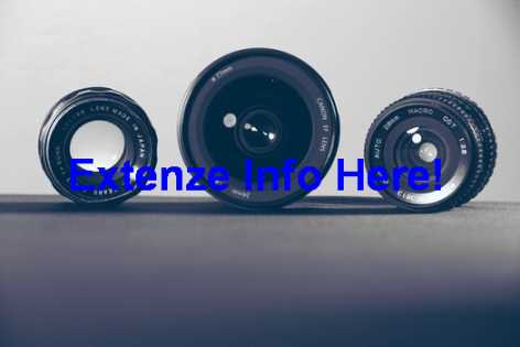Extenze Reviews Bodybuilding
