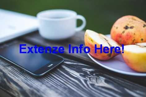 Extenze Bodybuilding Forums