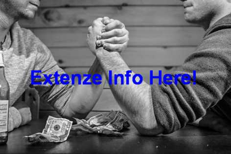 Extenze Videos Youtube